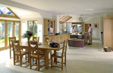 Kitchens by Mike Taylor Photography Firm
