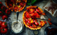Food Marketing and the Psychology of Creating Mouthwatering Images Photography Firm