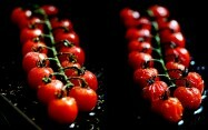 Food for Thought. A Reflection on Food Photography and Styling, part 2. Photography Firm