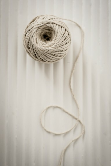 Examples for LoveCraft / LoveKnitting Photography Firm