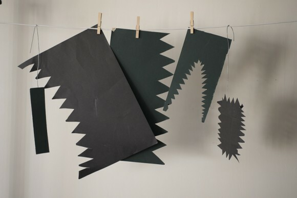 Creating Beautiful Graduated Backgrounds for Product Photography using Sharks Teeth. Photography Firm