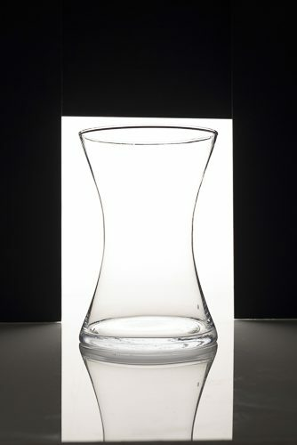 The Secret to Photographing Glass Photography Firm