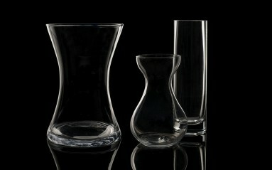 Photographing Glassware: How to Shoot Bottles Photography Firm