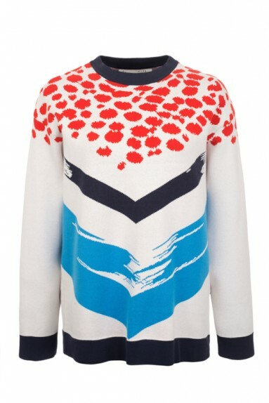 Etre Cecile Photography Firm