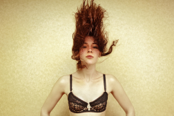 Photographers Tips - Bouncing on-camera flash for great results Photography Firm