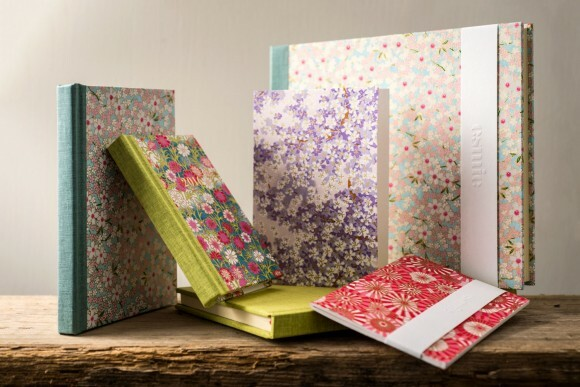 Great product photography for Notonthehighstreet (Not on the High Street) Photography Firm