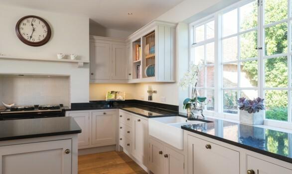 Hartley Quinn Wilson Kitchens
