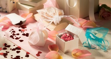 Stationery and Gift Photography Photography Firm