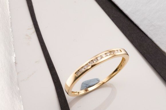 Retouching Jewellery Photography Photography Firm
