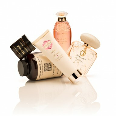 NOTHS and Styled Product Photography Photography Firm