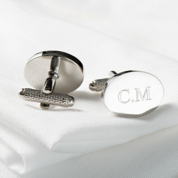 Sleeve it out! Styled Product Photography for The Cufflink Store. Photography Firm