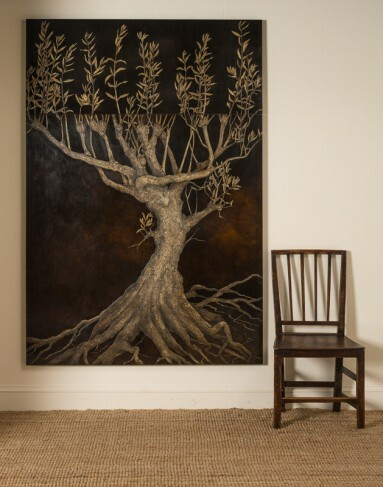 The Fine Art of Photographing Fine Art Photography Firm