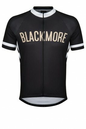 The Only Way is Blackmore! Invisible Mannequins British Cycling Apparel Photography Firm