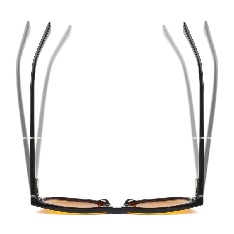 09-BLUBLOCS-GlassesAboveView 1-SPRING-HINGE