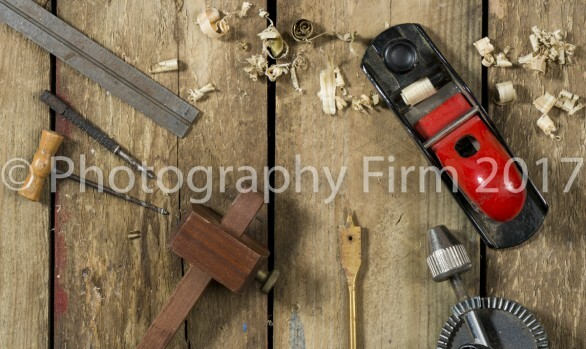 Stock Photography Photography Firm