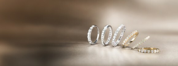 Diamada Jewellery Photography Photography Firm