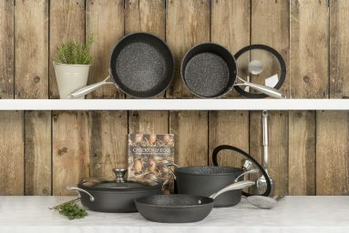 Kitchen & Kitchenwares Photography Photography Firm