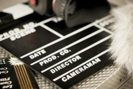 Promotional videos, animations and other moving images Photography Firm